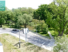 Mieszkanie do wynajęcia, Rzeszów Paderewskiego, 38 m²