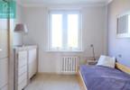 Mieszkanie do wynajęcia, Rzeszów Gen. Władysława Andersa, 60 m²   Morizon.pl   3593 nr2