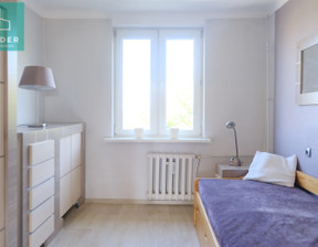 Mieszkanie do wynajęcia, Rzeszów Gen. Władysława Andersa, 60 m²