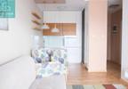 Mieszkanie do wynajęcia, Rzeszów Staromieście, 32 m²   Morizon.pl   1158 nr2