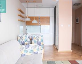 Mieszkanie do wynajęcia, Rzeszów Staromieście, 32 m²