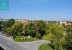 Mieszkanie do wynajęcia, Rzeszów Gen. Władysława Andersa, 60 m²   Morizon.pl   3593 nr14