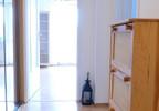 Mieszkanie do wynajęcia, Rzeszów Nowe Miasto, 50 m² | Morizon.pl | 5931 nr11