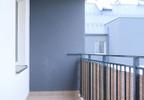 Mieszkanie do wynajęcia, Rzeszów Staromieście, 32 m²   Morizon.pl   1158 nr14