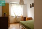Mieszkanie do wynajęcia, Rzeszów Nowe Miasto, 50 m² | Morizon.pl | 5931 nr6