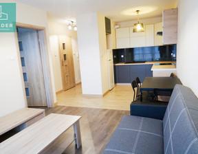 Mieszkanie do wynajęcia, Rzeszów Nowe Miasto, 38 m²