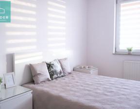 Mieszkanie do wynajęcia, Rzeszów Nowe Miasto, 37 m²
