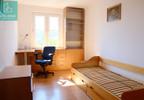 Mieszkanie do wynajęcia, Rzeszów Gen. Władysława Andersa, 60 m²   Morizon.pl   3593 nr4