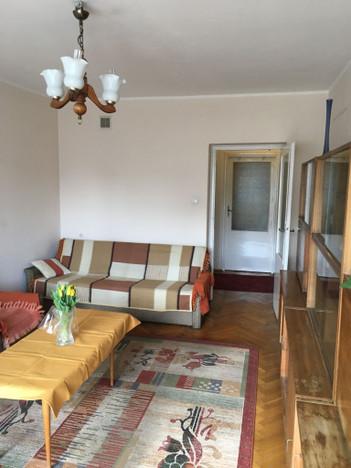 Morizon WP ogłoszenia | Mieszkanie na sprzedaż, Warszawa Wola, 49 m² | 6790