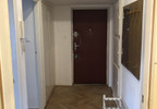 Mieszkanie do wynajęcia, Warszawa Wola, 50 m² | Morizon.pl | 9411 nr9