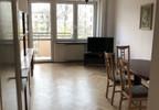 Mieszkanie do wynajęcia, Warszawa Wola, 50 m² | Morizon.pl | 9411 nr2