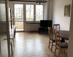 Morizon WP ogłoszenia   Mieszkanie do wynajęcia, Warszawa Wola, 50 m²   5471
