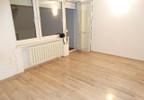 Dom na sprzedaż, Ciechocinek, 200 m² | Morizon.pl | 5612 nr11
