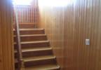 Dom na sprzedaż, Ciechocinek, 300 m² | Morizon.pl | 9799 nr4