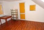 Dom na sprzedaż, Ciechocinek, 200 m² | Morizon.pl | 5612 nr10