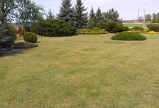 Dom na sprzedaż, Przybranowo, 290 m²
