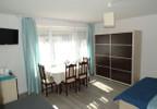 Dom na sprzedaż, Ciechocinek, 200 m² | Morizon.pl | 5612 nr2