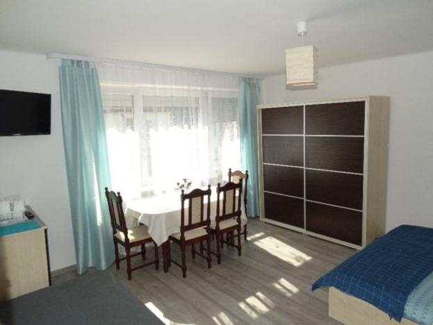 Dom na sprzedaż, Ciechocinek, 200 m² | Morizon.pl | 5612