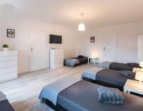 Dom do wynajęcia, Toruń Starówka, 105 m²