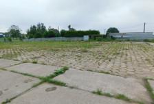 Działka na sprzedaż, Brzeźno, 14000 m²