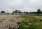 Działka na sprzedaż, Brzeźno, 14000 m² | Morizon.pl | 9292 nr6