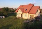 Dom na sprzedaż, Ciechocinek, 200 m² | Morizon.pl | 5504 nr3