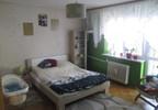 Dom na sprzedaż, Ciechocinek, 300 m² | Morizon.pl | 9799 nr2