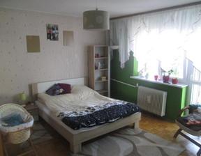 Dom na sprzedaż, Ciechocinek, 300 m²