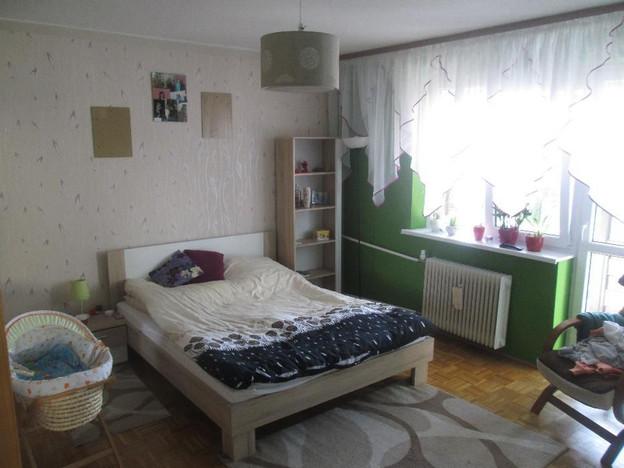 Dom na sprzedaż, Ciechocinek, 300 m² | Morizon.pl | 9799