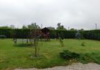 Działka na sprzedaż, Brzeźno, 14000 m² | Morizon.pl | 9292 nr11