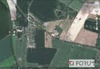 Morizon WP ogłoszenia | Działka na sprzedaż, Różankowo, 1200 m² | 6211