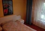 Dom na sprzedaż, Ciechocinek, 220 m² | Morizon.pl | 4621 nr4