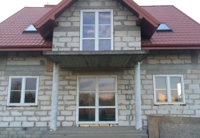 Dom na sprzedaż, Ciechocinek, 200 m² | Morizon.pl | 5504