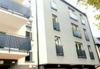 Morizon WP ogłoszenia | Mieszkanie na sprzedaż, Łódź Bałuty, 43 m² | 0874