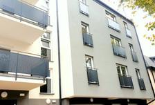 Mieszkanie na sprzedaż, Łódź Bałuty, 43 m²