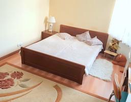Morizon WP ogłoszenia | Mieszkanie na sprzedaż, Łódź Polesie, 59 m² | 4650
