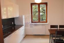 Mieszkanie do wynajęcia, Warszawa Bielany, 94 m²
