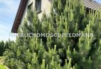 Morizon WP ogłoszenia   Dom na sprzedaż, Tarnowskie Góry, 179 m²   0413