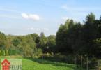 Morizon WP ogłoszenia | Działka na sprzedaż, Czułów, 4000 m² | 8205