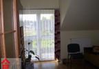 Dom na sprzedaż, Rybna, 160 m² | Morizon.pl | 4817 nr7