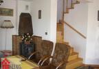 Dom na sprzedaż, Rybna, 160 m² | Morizon.pl | 4817 nr4