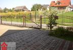 Dom na sprzedaż, Rybna, 160 m² | Morizon.pl | 4817 nr11