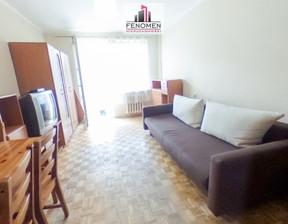 Kawalerka na sprzedaż, Opole, 26 m²