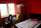 Dom na sprzedaż, Nowa Sól, 450 m² | Morizon.pl | 0226 nr9