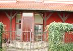 Dom na sprzedaż, Nowa Sól, 450 m² | Morizon.pl | 0226 nr13