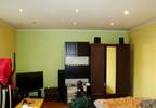 Dom na sprzedaż, Nowa Sól, 450 m² | Morizon.pl | 0226 nr14