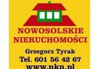 Dom na sprzedaż, Nowa Sól, 450 m² | Morizon.pl | 0226 nr17