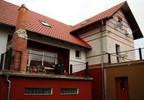 Dom na sprzedaż, Nowa Sól, 450 m² | Morizon.pl | 0226 nr5