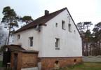 Dom na sprzedaż, Nowa Sól, 80 m²   Morizon.pl   1905 nr3