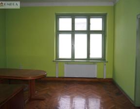 Komercyjne do wynajęcia, Sosnowiec Śródmieście, 24 m²